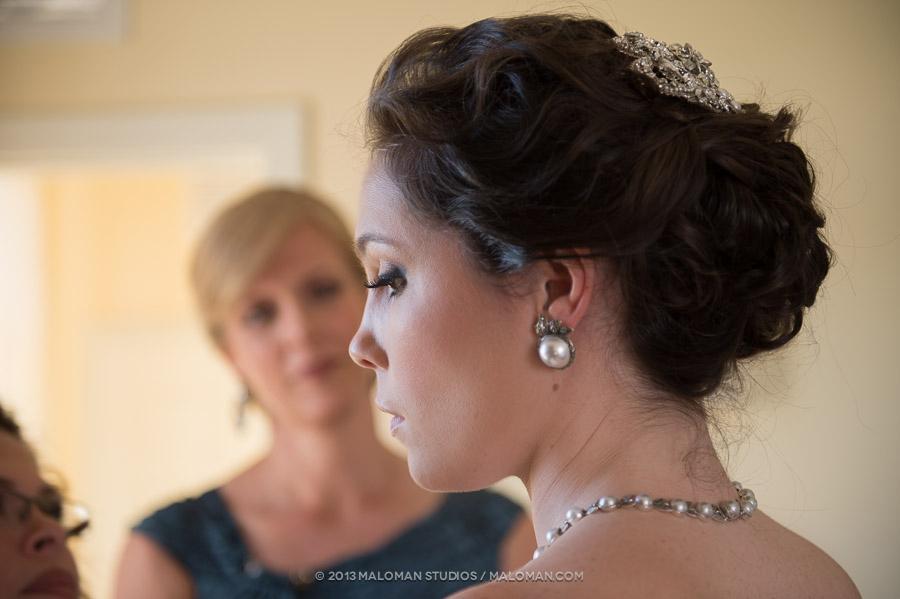 Suzy\'s Wedding - Karla Lola Miami Bridal Makeup Artist