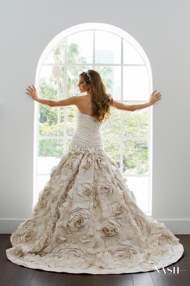 patty-nash-the-bridal-circle-luxury-weddings