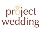 Project_Wedding
