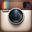 Karla Lola Instagram